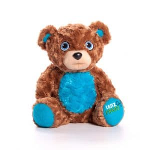 Lenz Frenz Teddy Bear